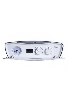 تنظیمات درجه حرارت پکیج پرلاپرو